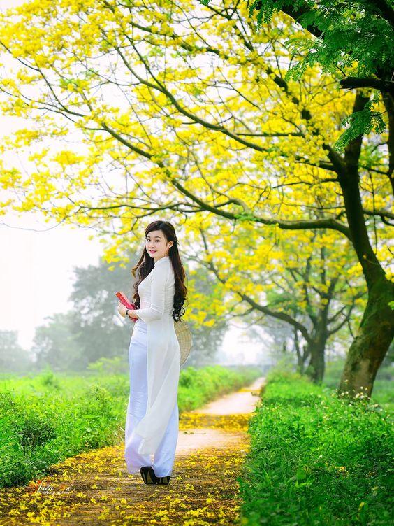 Tổng hợp 202 bài thơ mùa thu ngọt ngào và lãng mạn nhất