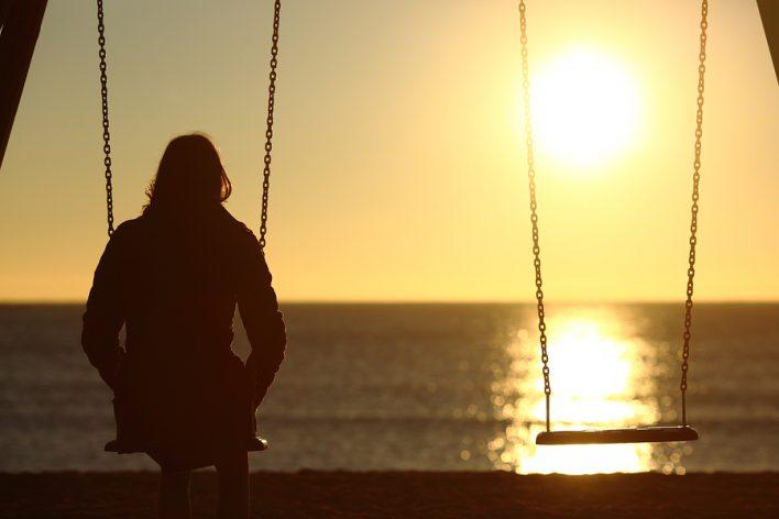 TẬP thơ cô đơn ngắn hay nhất 2020 đầy vơi tâm trạng
