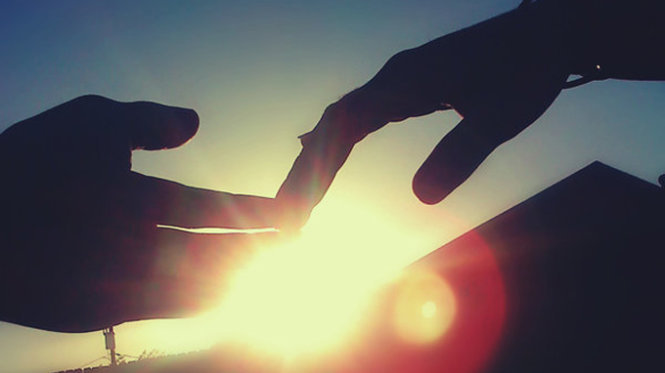 CHỌN LỌC chùm thơ chia tay người yêu ngắn tan nát con tim